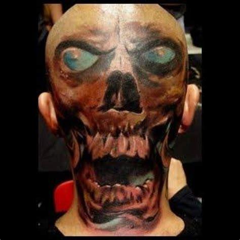 Best Back Tattoos Ever