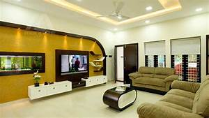 Home, Interior, Design, Packages, Pricing