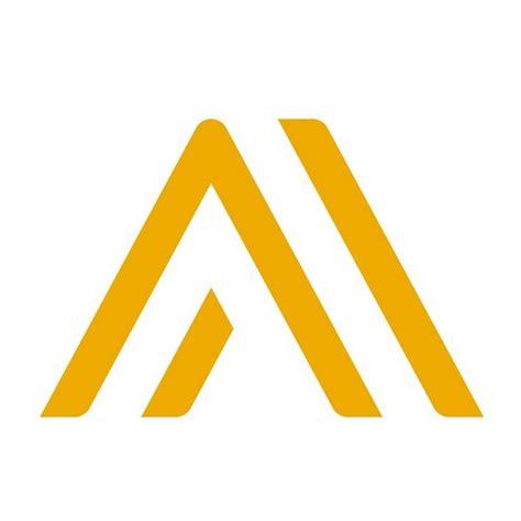 SAP Ariba - YouTube
