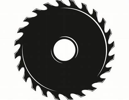 Saw Clipart Tool Vector Carpentry Hardware Blade