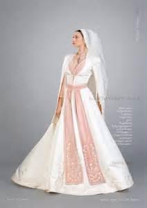georgian wedding georgian national costume wedding dress wedding ideas