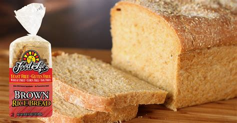 eating yeast  bread   minimize effects