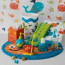 Best 25+ Kids Bathroom Sets Ideas On Pinterest