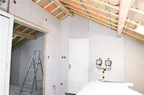 soffitta non abitabile sottotetto abitabile rifare casa