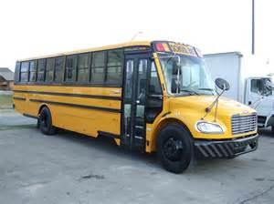 similiar thomas bus keywords 2012 thomas built buses c2 thomas c2 stocknum ba1548