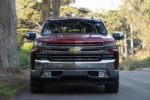 Afternoon Drive Truck Yeah 31 Photos Pics Chevy Trucks