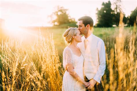 Sony A7rii Review From A Wedding Photographer