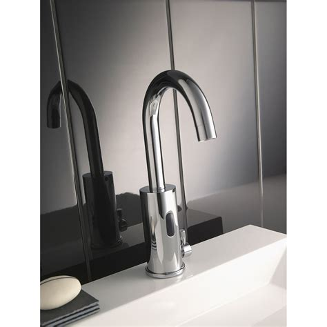 mitigeur cuisine grohe douchette mitigeur de lave mains eau chaude et froide infrarouge