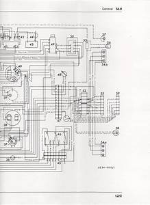 Toro 266h Wiring Diagram