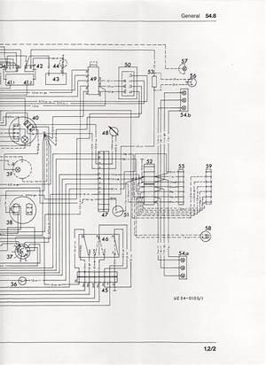 Getacdes1956 Chevy Color Wiring Diagram 24773 Getacd Es