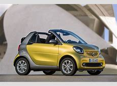 smart fortwo Reviews Research New & Used Models Motor