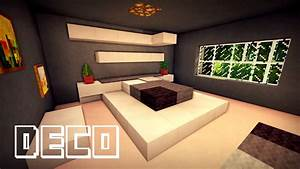 Davausnet deco chambre minecraft avec des idees for Beautiful faire une maison en 3d 0 ville en papier youtube