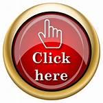 Australia Register Aus Cmsa Training Case Non