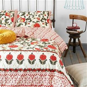 20 idees fascinantes pour decoration de chambre a coucher With superior maison brique et bois 11 le mur en brique decors spectaculaires archzine fr