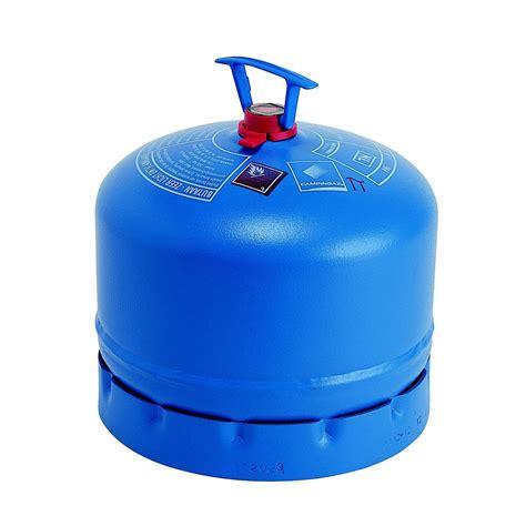 sch 233 ma r 233 gulation plancher chauffant bouteille de gaz cing carrefour