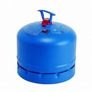Prix Bouteille De Gaz Leclerc : prix recharge bouteille de gaz recharge bouteille gaz ~ Dailycaller-alerts.com Idées de Décoration