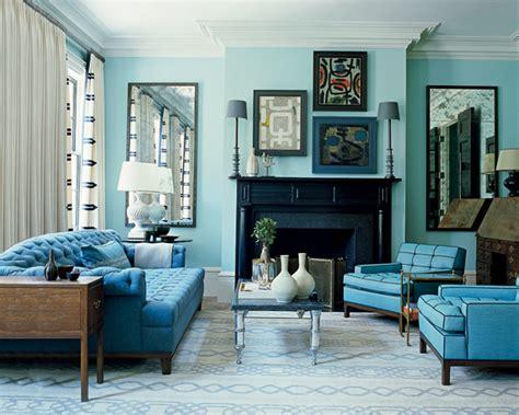 divine monochromatic living rooms  surely