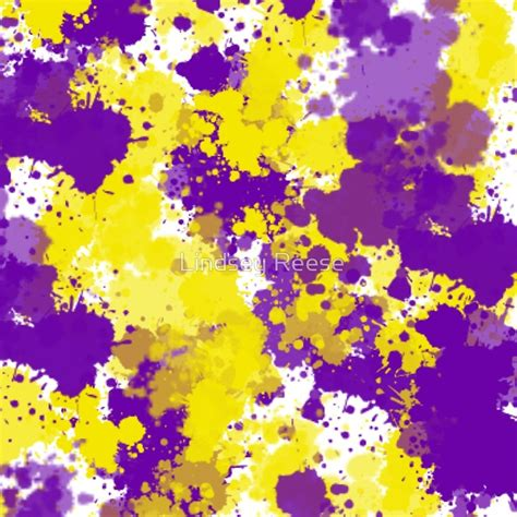 Yellow And Purple Colors Color Palette Ideas Yellow And