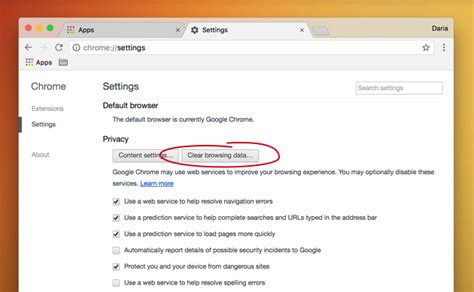 Resume Chrome Mac by How To Use Chrome To View Files Like An File Explorer In How To Use Chrome Device