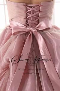 robes de mariage avec couleur holidays oo With robe de cocktail combiné avec bracelet or rose
