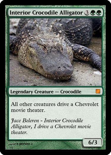 king chip interior crocodile alligator lyrics genius