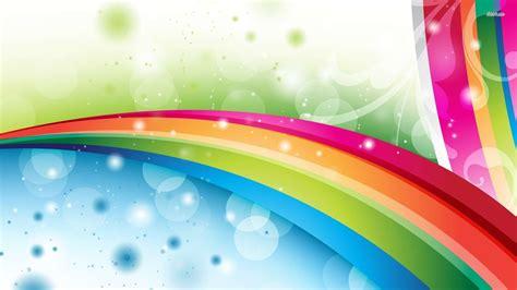 cute rainbow hd wallpapers pixelstalknet