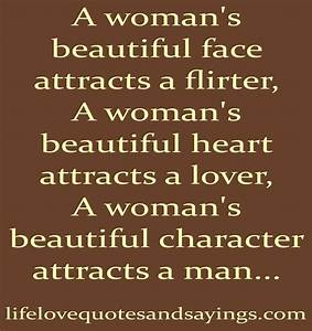 Beautiful Women Quotes. QuotesGram
