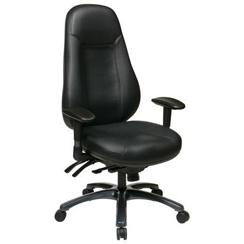 Where To Buy Desk Chairs - how to buy the most appropriate office chairs for your