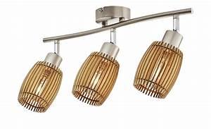 Deckenstrahler 3 Flammig : deckenstrahler 3 flammig silber lampen leuchten innenleuchten strahler spots ~ Orissabook.com Haus und Dekorationen