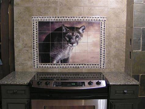 kitchen tile murals backsplash kitchen backsplash photos kitchen backsplash pictures