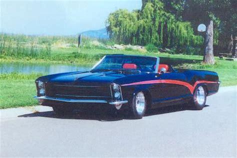 1965 Buick Riviera Parts by 1963 Buick Rivera Parts 1964 Buick Riviera Parts 1965