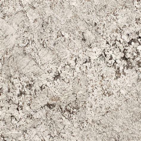 lowes granite countertops colors sensa tangier quartz kitchen countertop sle galley