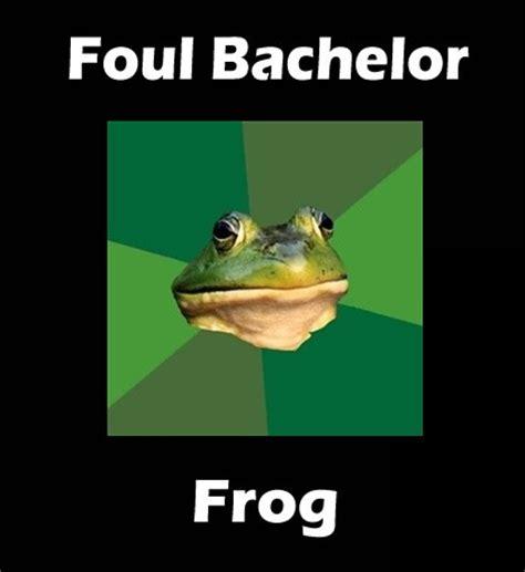 Foul Bachelor Frog Meme - foul bachelor frog meme troll face rage comics viral humor funny t shirt s 2xl c ebay