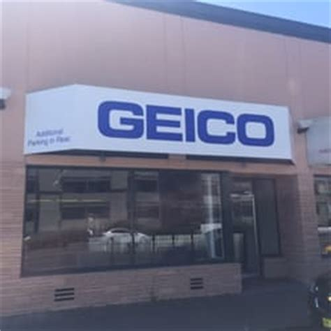 geico pay by phone geico local office 13 photos insurance 1220 s el