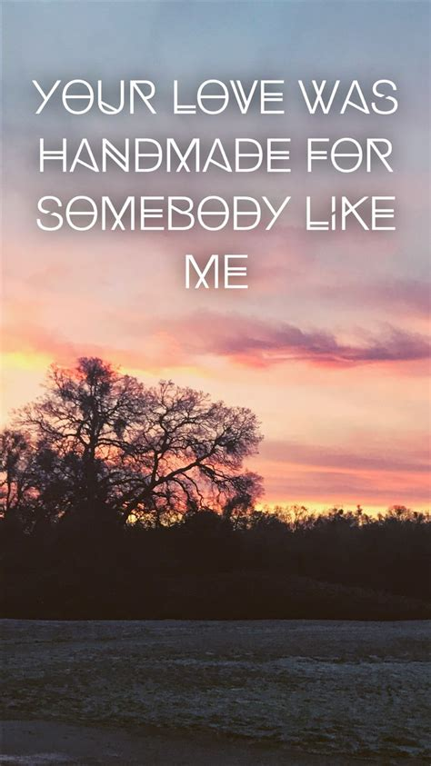 lyric quotes ideas  pinterest song quotes