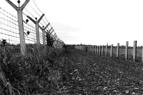 churchill rideau de fer il y a 60 ans le 171 rideau de fer 187 devenait r 233 alit 233 en tch 233 coslovaquie radio prague