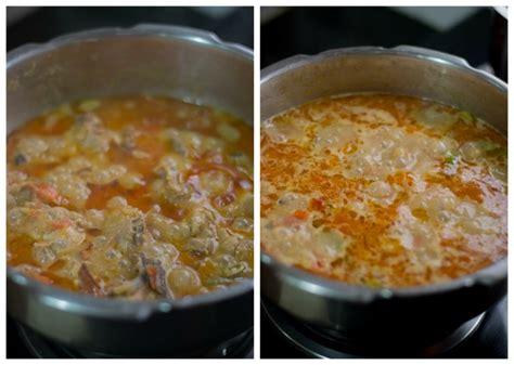 tamil cuisine recipes muslim chicken biryani recipe tamil chicken recipes