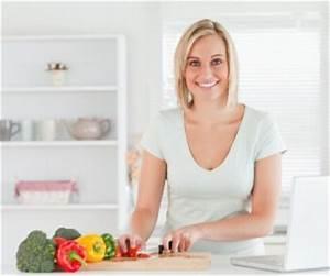 Tag Berechnen : fettverbrennung pro tag berechnen ist ~ Themetempest.com Abrechnung