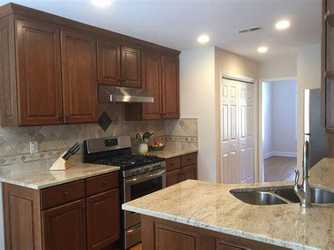 kitchens dbd renovations