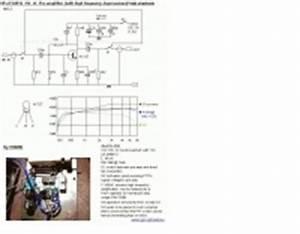 Kenwood Mc 42s Mic Wiring Diagram : kenwood mc 50 modification resource detail the ~ A.2002-acura-tl-radio.info Haus und Dekorationen