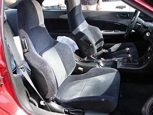 Honda Prelude 4g : honda prelude vtec 4g ~ Gottalentnigeria.com Avis de Voitures