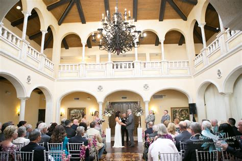 10 Unique Tampa Bay (ish) Venues carrie wildes photography