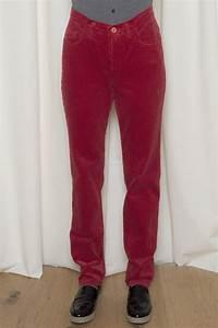 Pantalon Velours Homme Grosses Cotes : veste velours grosses cotes femme les vestes la mode ~ Melissatoandfro.com Idées de Décoration