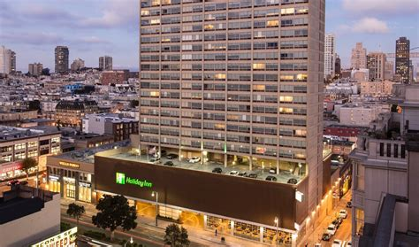 hotel front desk jobs san francisco holiday inn san francisco golden gateway san francisco