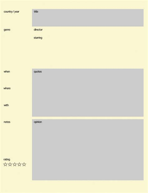 moleskine calendar template moleskine 2015 template search results calendar 2015