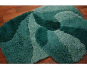 kohls bathroom rug sets kmart area rug sets kmart 2 rug sets for only