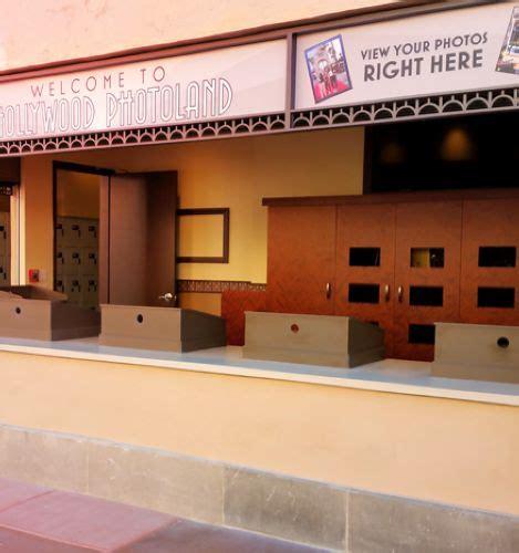 Dorado Design & Construction Inc Pasadena California
