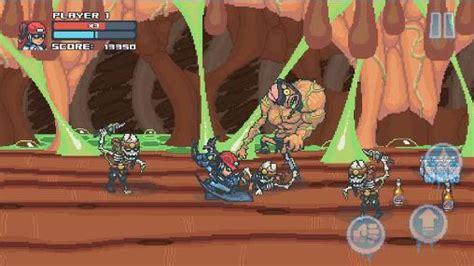 télécharger gratuitement super man games pour mobile .com