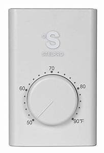 Compare Price To 110 Volt Thermostat