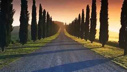 Desktop Italy Italian Wallpapers Backgrounds Wallpaperaccess